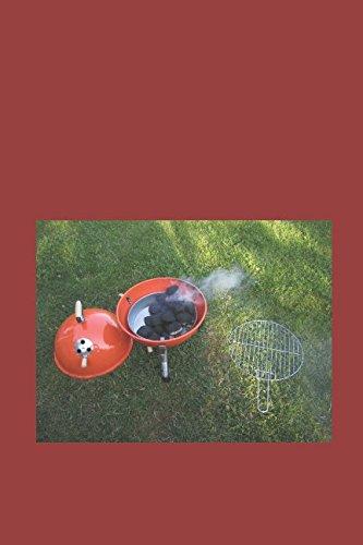 BBQ ist nix anderes als draußen kochen: Grillen, Kochen, BBQ, Dutch Oven, Rezepte (German Edition) by Ralph Konter