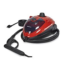 AutoRight C900054.M Red Steam Machine Multi-Purpose Cleaner