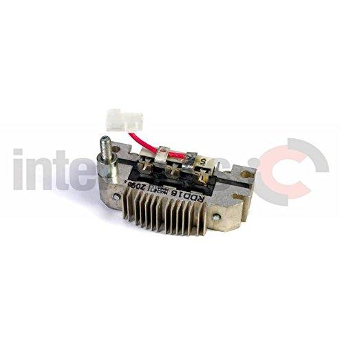 Magneti Marelli 063621603010 Rectifier, alternator: