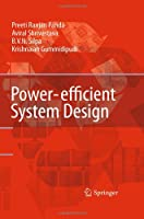 Power-efficient System Design Front Cover