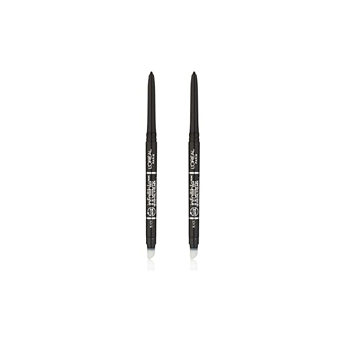 The Best Ardell Natural Flare Lashes Short