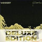 Pinkerton [2 CD Deluxe
