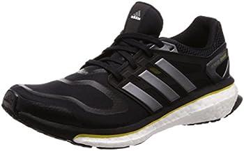 Adidas Energy Boost Original Mens Shoes