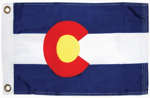 Taylor Made Flag 93093, -
