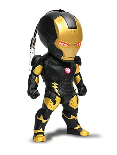 iron man 3 merchandise - 6