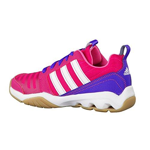 Adidas GymPlus 3 K pink