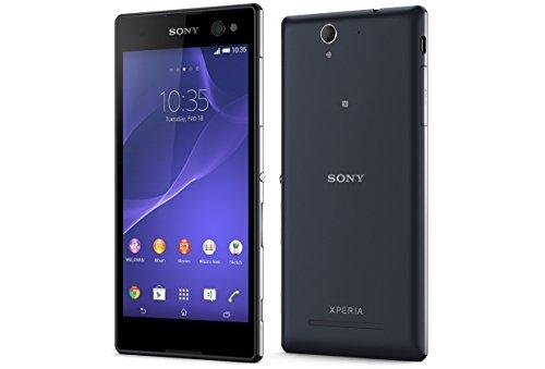 sony-xperia-c3-d2533-black-factory-unlocked-3g-4g-lte-700-900-1800-2100-2600-international-no-warran