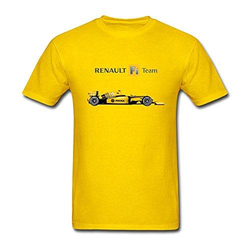 veblen-mens-renault-f1-design-cotton-t-shirt