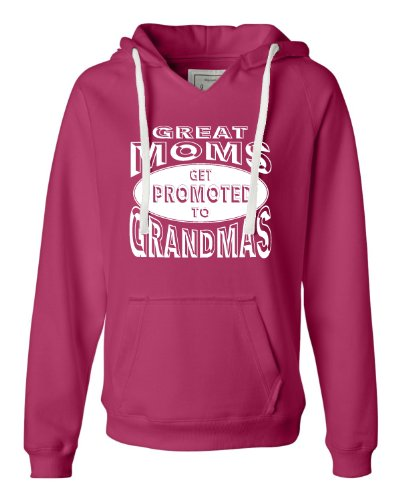 Grandmother Sweatshirt - 2