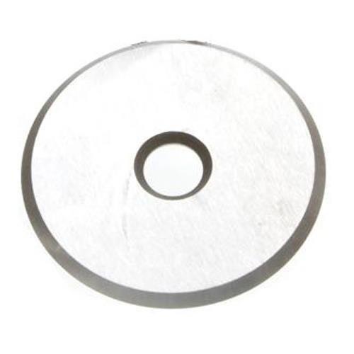 Keencut Cutting Wheel For Technical & PowerTech