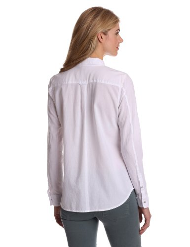 Shop women's blouses and shirts and find everything from oxford shirts and flannels to casual button downs. Ralph Lauren. Be the First to Know Discover new arrivals, exclusive offers, Slim Fit Chambray Shirt $ Take 30% off color (2) Polo Ralph Lauren Big Fit Striped Cotton Shirt $