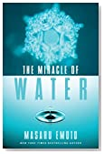The Miracle of Water