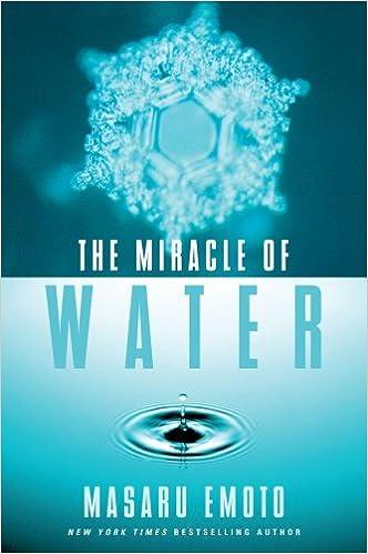 """Résultat de recherche d'images pour """"masaru emoto miracle of water"""""""