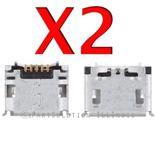 LG OPTIMUS M MS690 USB DRIVERS WINDOWS 7 (2019)