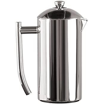 Amazon Com Espro 32 Ounce Vacuum Insulated Stainless