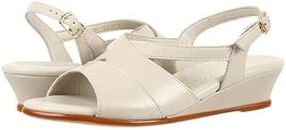 product image for SAS: Womens Caress Sandals, Bone (10 W)