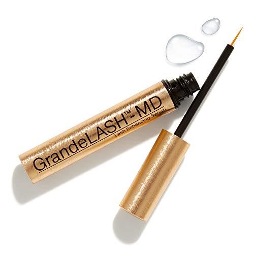 Grande Cosmetics GrandeLASH-MD Lash - tiendamia.com