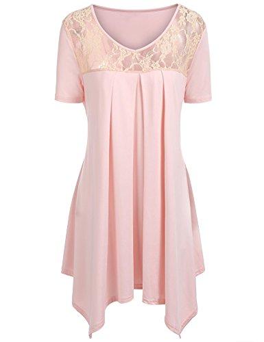 dress shirts size 24 neck - 5