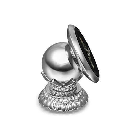 Blinglove Car Phone Holder Universal Magnetic Cell Phone Kit