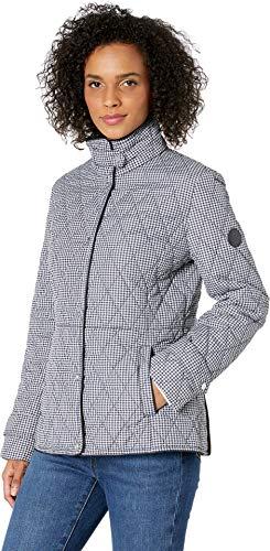 Jacket ralph lauren women