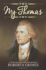 My Thomas Paperback