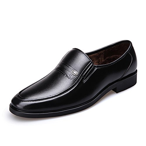 Add-cotton-mens-leather-shoes-in-wintermens-business-shoes-warm-and-velvet-low-cut-shoes
