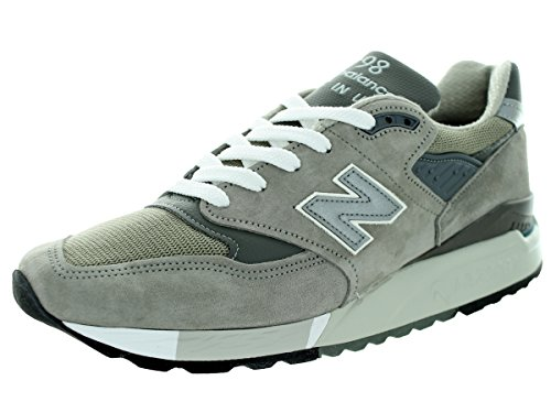 New Balance M998 Made in the USA Bringback Chaussure de sport homme