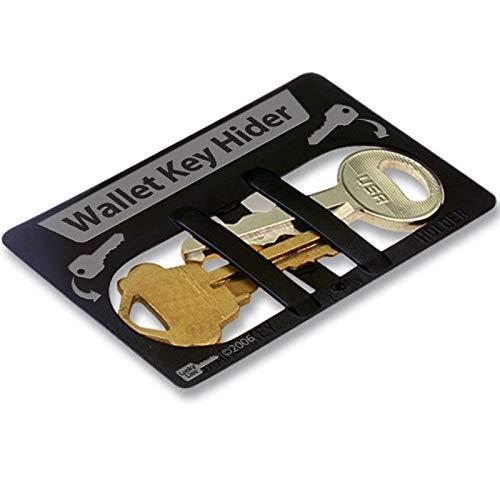 Wallet Card Key Hider (Wallet Key)
