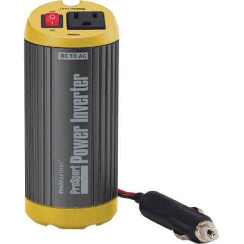 PROMARINER ProSport Cup Holder 150 Watt Inverter [PRO-79018]
