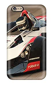 ZippyDoritEduard Design High Quality Bac Mono Cover Case With Excellent Style For Iphone 6