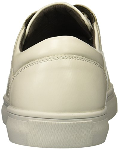 Unlisted JMS8SY019 by Sneaker Mens Kenneth Cole White Drive AxBaArq