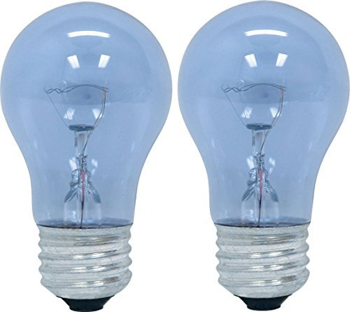 appliance bulb ge reveal - 5