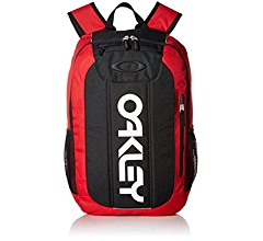 Amazon.com | Oakley Enduro 20l 2.0 Backpack, Forged Iron, One Size | Casual Daypacks