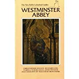Westminster Abbey 9780713526134