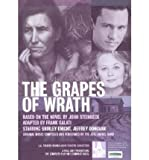[(The Grapes of Wrath)] [Author: John Steinbeck] published on (March, 2003)