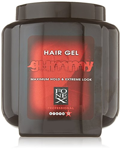 gummy-hair-gel-32-ounce