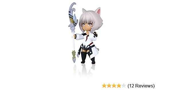 5.9 Taito Final Fantasy XIV Tataru Taru Figure Minion Version