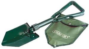 Draper 89768 Klappbare Schaufel (Stahl)