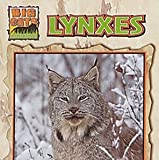 Lynxes, Victor Gentle and Janet Perry, 0836830288