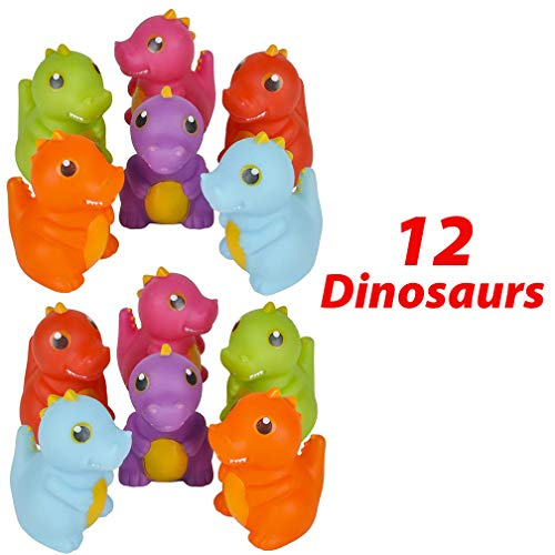 Check expert advices for dinosaur party favors babies?