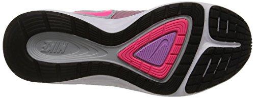 Wlf Pw Pnk Dual Gry G fchs Nike X Course Pltnm Fusion De Pour Chaussures pr Femme 8xqP4H