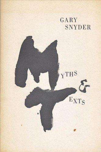 Myths and Texts