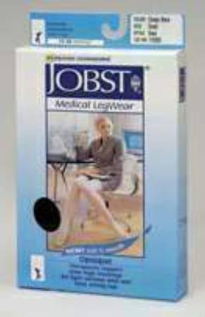 BSN Sammons Preston Compression Stockings Jobst Thigh-Hig...