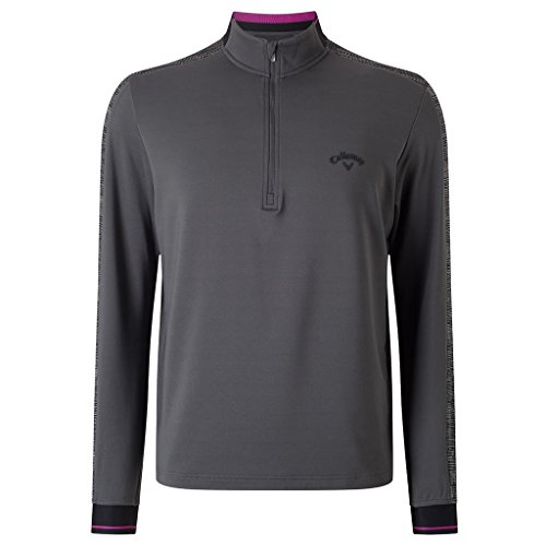 Callaway Womens Pullover - 7