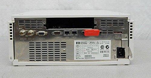 Hewlett Packard HP 1100 Serie g1315 a Dad Diodo detector de matriz para Clar Lab: Amazon.es: Amazon.es