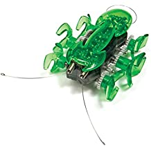 Hexbug Ant (Colors May Vary)