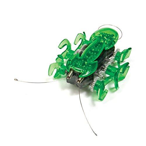 hexbug-ant-colors-may-vary