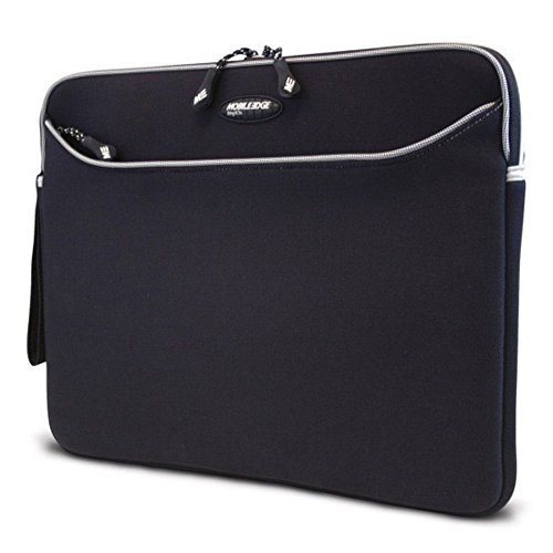 ME SlipSuit 15 Inch MacBook Pro Sleeve ()