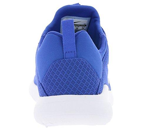 Nike Kaishi 2.0 (Gs), Zapatillas de Running para Hombre blau