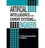 img - for [(Artificial Intelligence and Expert Systems for Engineers )] [Author: C. S. Krishnamoorthy] [Sep-1996] book / textbook / text book